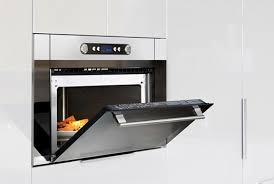 Microwave Under Cabinet Bracket Microwaves Ikea