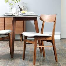 cloth dining room chairs articles with fabric dining room chairs uk tag glamorous material