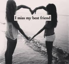 quotes about moving on old friends i miss my best friend quotes miss you my dear friend quotes
