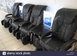 Osim Uspace Massage Chair Massage Chair Public Airport Massage Chair Doctor Air Massage