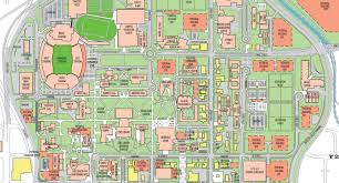 Health Center Floor Plan by Today Unl University To Issue Rfp For Student Health Center