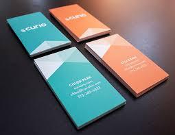 Business Card Design Inspiration 30 Beautiful Examples Of Modern Business Card Designs For Inspiration