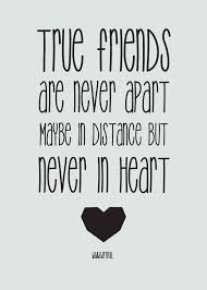 best 25 friendship quotes ideas on quotes about