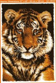Hand Hooked Rug Kits Nice Looking Hook Rugs Kits And Patterns Astonishing Ideas Latch