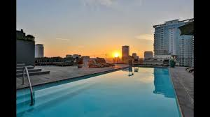 johnny depp u0027s collection of la penthouses for sale at 12 78