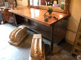 used kitchen island for sale used kitchen island for sale used kitchen island for sale awesome