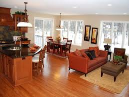 Open Floor Plan Home Plans 200 Best Open Floor Plans Images On Pinterest House Plans And