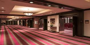 the quarter at ybor floor plans meetings u0026 events at hilton tampa downtown tampa fl us