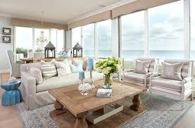 Coastal Decorating Blogs Best Beach Cottage Decor Ideas Cottage