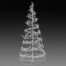 6 led spiral tree outdoor decoration improvements catalog
