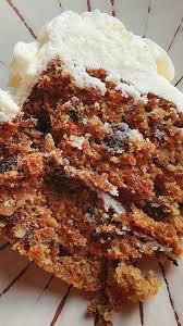 best 25 homemade carrot cake ideas on pinterest carrot cake