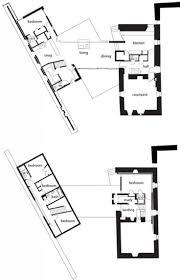 118 best plan images on pinterest floor plans architecture