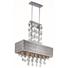 Low Voltage Chandelier Outdoor Chandelier For Entryway Perfect Chandeliers For Foyers Best Ideas