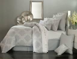 Designer Comforter Sets Full Bedroom Furniture Sets Comforter Blue Paisley Lace French