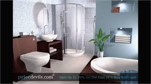 Wickes Bathroom Furniture Wickes Bathroom Furniture Inspirational Bathroom Wickes Bathroom