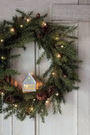 where can i get a set of these christmas lights i like
