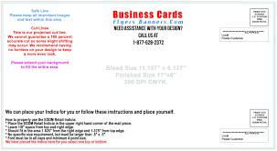 100 postcard template for mac folgergraphics printing