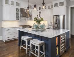 interior design for new home new home interior design photos