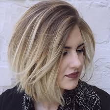 light olive skin tone hair color how to choose a hair color for your skin tone