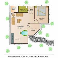 layout design of house in india amazing house layout plans india contemporary best inspiration