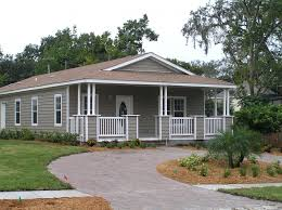 4 bedroom mobile homes for sale 4 bedroom modular home 4 bedroom mobile homes for rent in florence