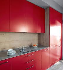 peinture dans une cuisine ides de quelle couleur peindre sa cuisine galerie dimages