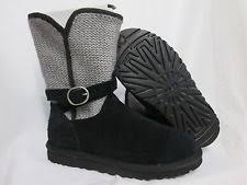 s slouch boots australia ugg australia slouch boots textured shoes for ebay