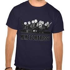 Tshirt Meme - meme fortress 2 blue team meme shirt reddit redditswag meme