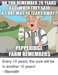 Pepperidge Farm Meme - 25 best memes about pepperidge farm meme pepperidge farm memes