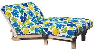 lounger futon kd lounger futon frame fly by northton ma
