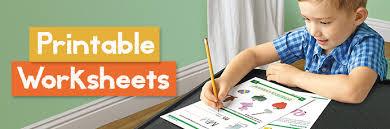 printable worksheets at lakeshore learning