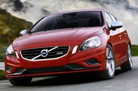 used 2013 volvo s60 t6 r design pricing for sale edmunds