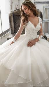 chapel wedding dresses best 25 gorgeous wedding dress ideas on wedding