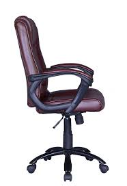Office Chair Side View Best 20 Most Comfortable Office Chair Ideas On Pinterest Office