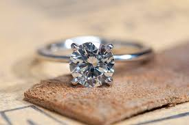 new rings images images Engagement rings new york wedding ring jpg