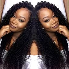 quick weave hairstyles with side part best hairstyle photos on