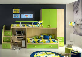 boy room design india bedroom designs for kids children graphickey info