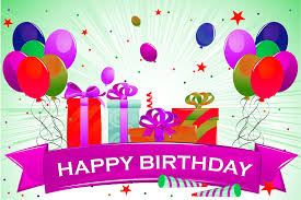 happy birthday cards free download birthday decoration
