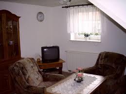 Webcam Bad Schandau Bad Schandau Ferienwohnungen Willkommen Unterkunftsverzeichnis