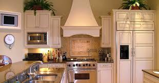 designer kitchen extractor fans kitchen inspirational kitchen hood vent through roof winsome