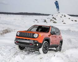 jeep compass trailhawk 2017 colors jeep patriot u0026 compass replacement options to the chevy impala