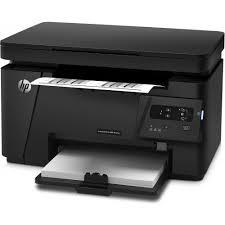 resetter hp laserjet m1132 malaysia hp laserjet pro mfp m125a multifunction printer cz172a