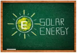 use solar 7 reasons why you should use solar energy ways2gogreen