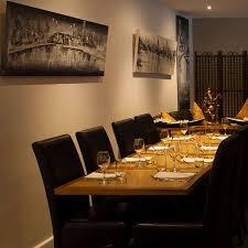 melbourne indian restaurant modern u0026 romantic