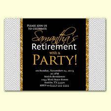 Farewell Invitation Cards Retirement Party Invitation Cards In Hindi