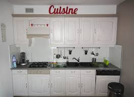 photos cuisines relook s photos cuisines relookes cool replies retweets likes with