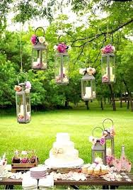 Decoration Ideas For Garden Garden Decoration Ideas Best Garden Decorations Ideas