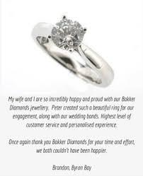 engagement rings brisbane custom engagement rings brisbane engagement rings prices brisbane