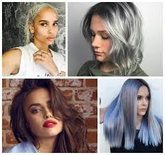hair color trends top 10 hair color trends for 2017 best hair color ideas trends