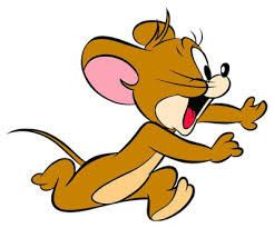 latest tom jerry cartoon desktop resolution hd wallpapers